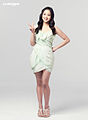 LG 휘센 에어컨 모델, 체조요정 손연재 (22).jpg