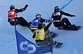 LG Snowboard FIS World Cup (5435325555).jpg