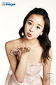 LG WHISEN 손연재 지면 광고 촬영 사진 (46).jpg