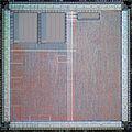 LSI Logic SPARC IU die.JPG
