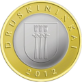 LT-2012-2litai-Druskininkai-1.png