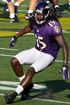 LaQuan Williams Navy Stadium 2012 Practice.jpg