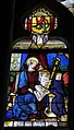 La Chapelle-Janson (35) Église Baie 00-3.JPG