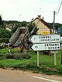 La Chapelle-Saint-André-FR-58-panneau d'itinéraire-06.jpg