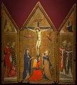 La Crucifixion Avignon.jpg