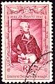 La Fayette 1957 Issue-3c.jpg