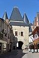 La Ferte Bernard - Porte St Julien 01.jpg
