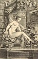 La Fontaine - Contes - Le Roi Candaule et le maître en droit 1.jpg