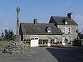 La Fontenelle (35) Maison natale de Jean Langlais.jpg