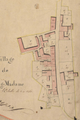 La Guingueta d'Ix el 1812.png