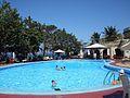 La Habana 2004 026.jpg