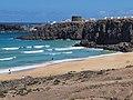 La Oliva, Las Palmas, Spain - panoramio (2).jpg