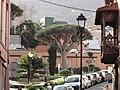 La Orotava, Santa Cruz de Tenerife, Spain - panoramio (7).jpg