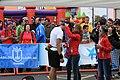 La Palma - El Paso - Transvulcania 2015 17 ies.jpg