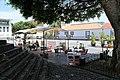 La Palma - Santa Cruz - Plaza Santa Domingo 03 ies.jpg