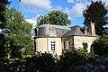 La Tanière de la marquise d'Espinay à Bagnoles-de-l'Orne.jpg