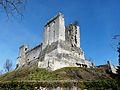 La Tour-Blanche château (6).JPG