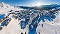 La Toussuire Ski Resort Wide.jpg