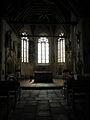 La Trinité-Langonnet (56) Église 09.JPG