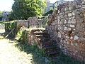 La Voulte-sur-Rhône - ancienne fonderie 17.jpg