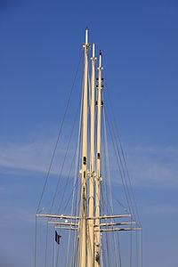 La goélette Atlantic (39).JPG