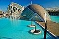 La piscina - panoramio.jpg