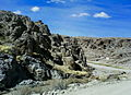 La vallée de la lune, désert d' Atacama (8).jpg