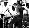Labo Austin Live.jpg