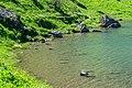 Lac de Tavaneuse 16.jpg
