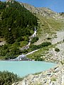 Lac de la douche.jpg
