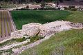 Lachish 160313 07.jpg