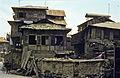 Ladakh1981-079.jpg