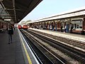 Ladbroke Grove tube station 1.jpg