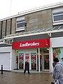 Ladbrokes - Townfield - geograph.org.uk - 1690920.jpg