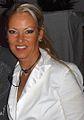 Lady Danii Daniela Haak von Mr. President.JPG