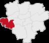 Lage des Dortmunder Stadtbezirks Luetgendortmund.png