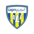 Lages Futsal-removebg-preview.png
