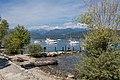 Lago Maggiore Isola Superiore view to north.jpg