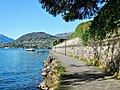 Lago d'Orta - panoramio (5).jpg