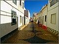 Lagos (Portugal) (42469520502).jpg