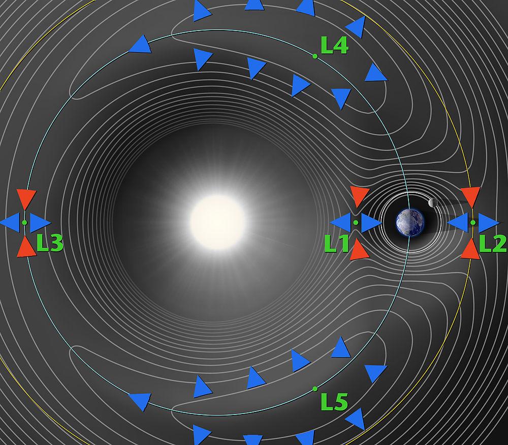 centauri dreams imagining and planning interstellar - 714×720