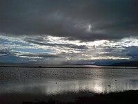 Laguna Totolcingo.jpg