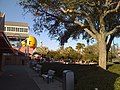 Lake Buena Vista, FL 32830, USA - panoramio.jpg