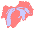Lake Michigan-Huron Watershed.png