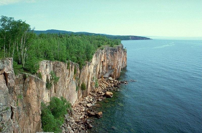 Lake Superior North Shore(v2).jpg