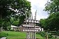 Lake Toya 20140808-2.jpg