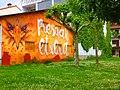 Lakuntza - graffiti 09.jpg