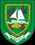Kabupaten Bengkalis - Wikipedia bahasa Indonesia ...