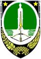 Lambang Surakarta-edit.png