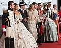 Lambert Hofer cotumes Filmball Vienna 2015 b.jpg